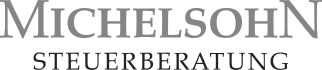 MICHELSOHN Steuerberatung Logo
