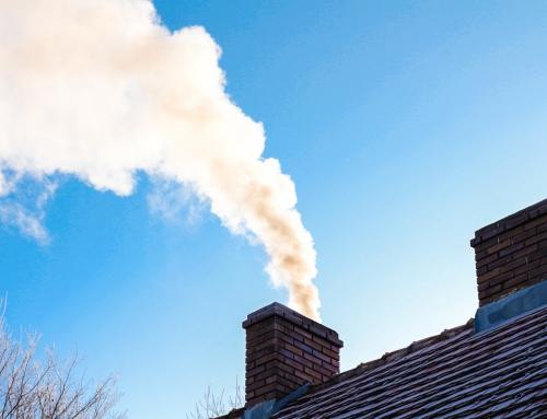 Bundesregierung bringt Klimaschutzprogramm 2030 auf den Weg