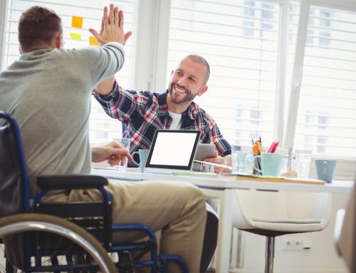 Pflege-Pauschbeträge sollen ab 2021 erhöht werden